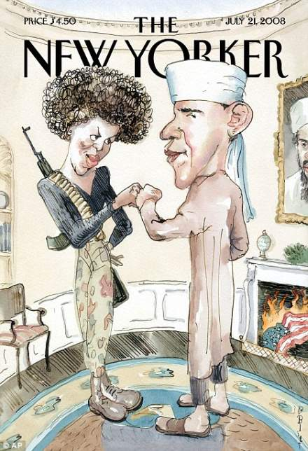 Barack%20Obama%20cartoon%20New%20Yorker%20Barry%20Blitt[1]