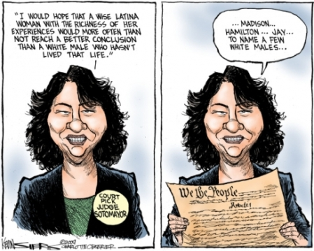 sotomayor-cartoon[1]